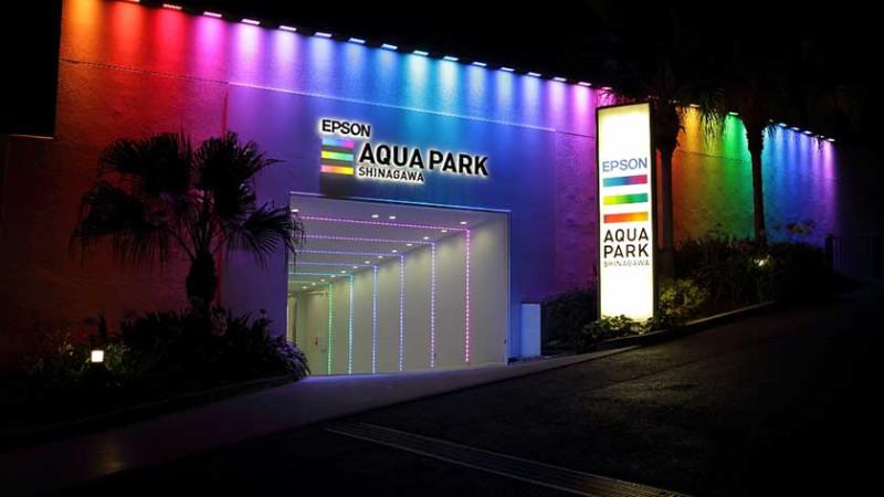 epson_aqua_park