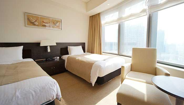 park_hotel_tokyo_-_accessible_room_1