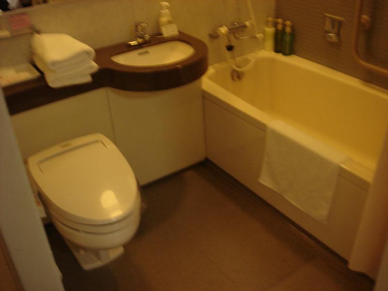 hearton_hotel_toilet