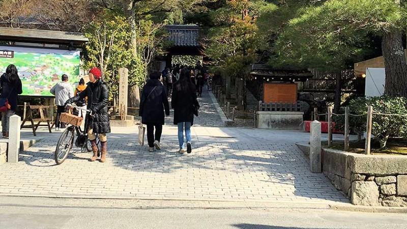 ginkakuji_-_entrance