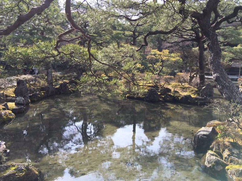 ginkakuji_garden_1