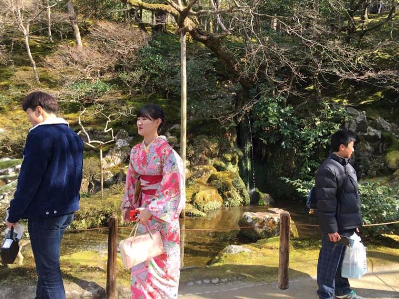 ginkakuji_garden_2