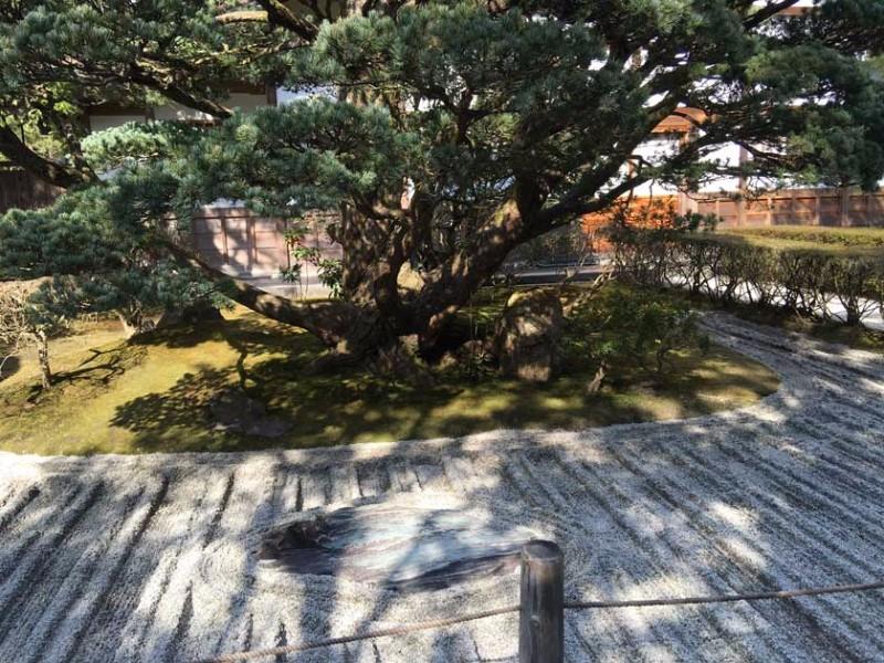 ginkakuji_sand_garden_1
