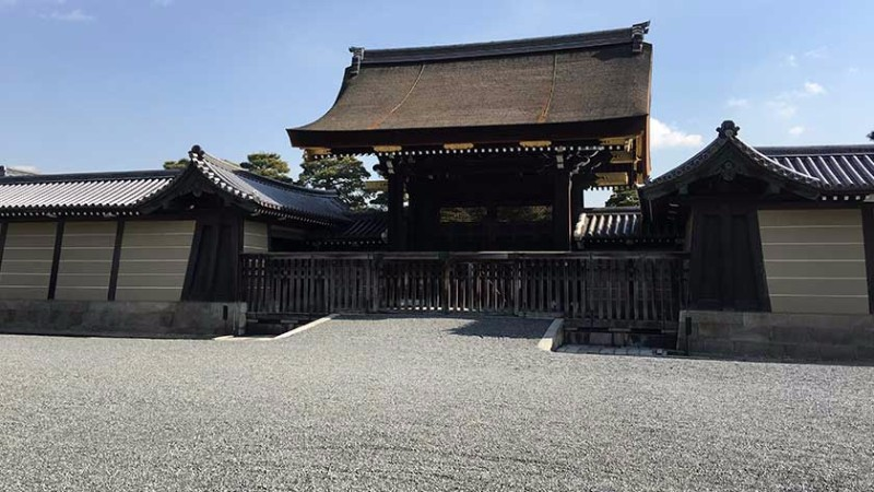 kyoto_imperial_palace_-_gate