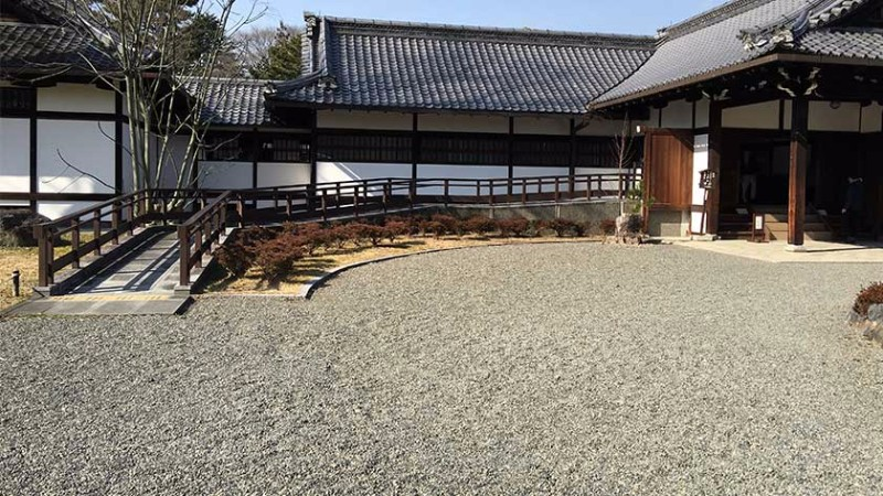 kyoto_imperial_palace_-_kaninnomiya_mansion