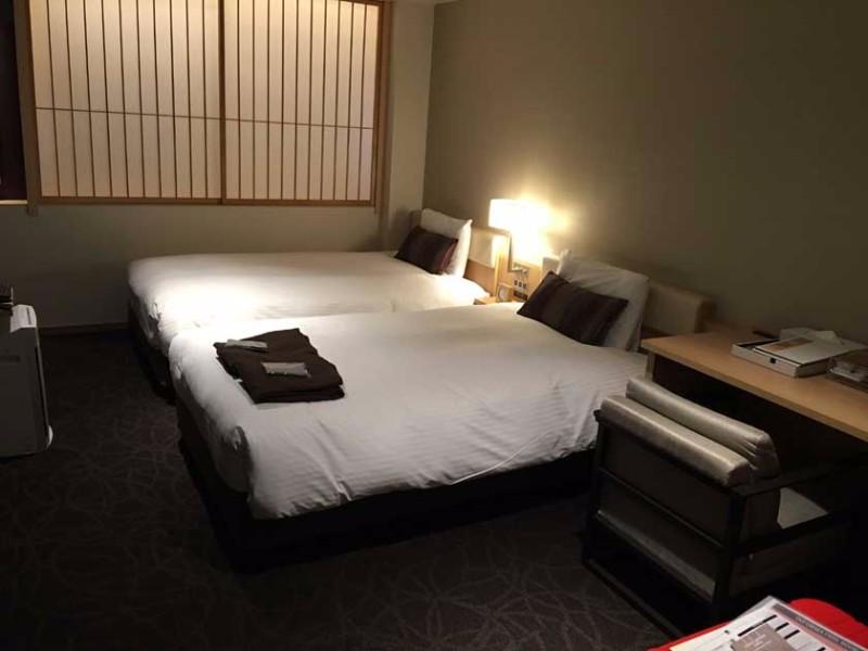 ... Mitsui_garden_hotel_kyoto_shinmachi_bettei_ _accessible_room_1;  Mitsui_garden_hotel_kyoto_shinmachi_bettei_ _accessible_room_2 ...