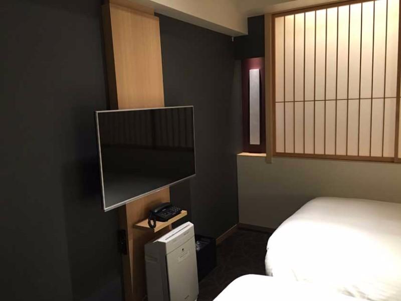 mitsui_garden_hotel_kyoto_shinmachi_bettei_-_accessible_room_4