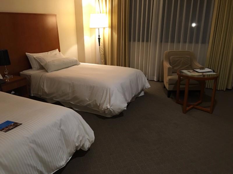 the_westin_miyako_kyoto_-_accessible_room