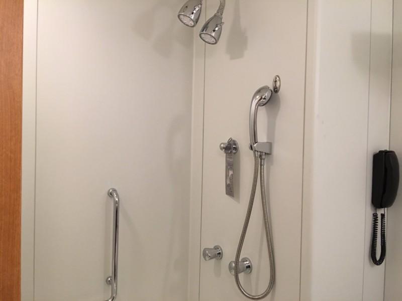 the_westin_miyako_kyoto_-_accessible_room_bathroom3