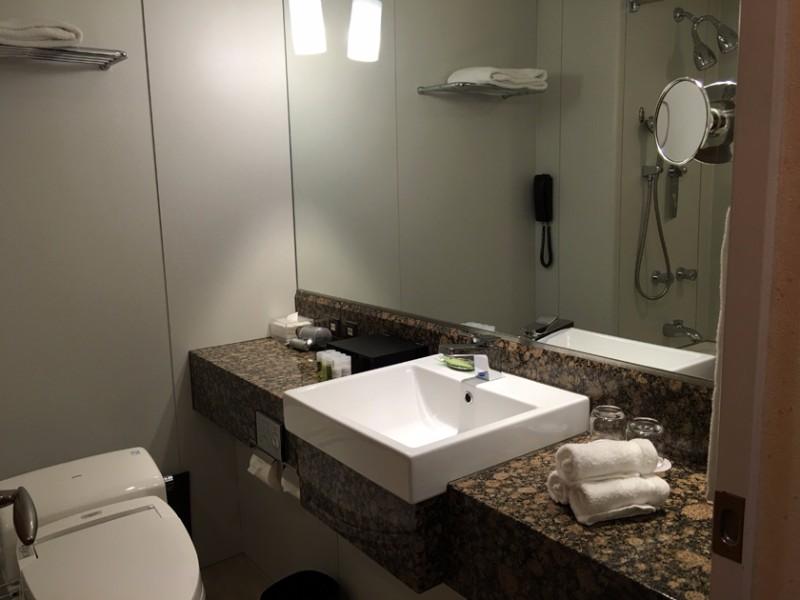the_westin_miyako_kyoto_-_normal_bathroom