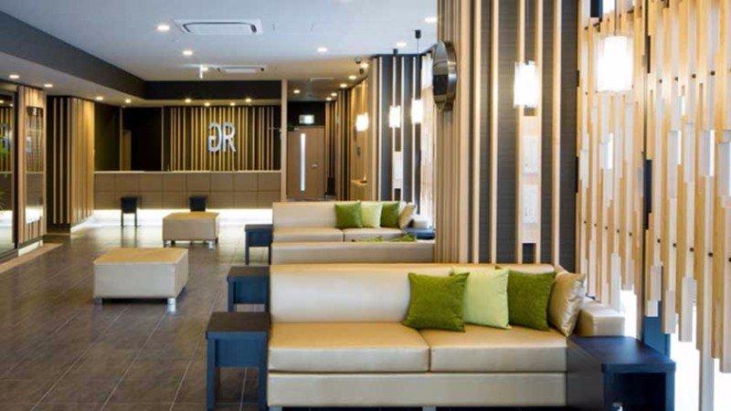 green_rich_hotels_kyoto_eki_minami