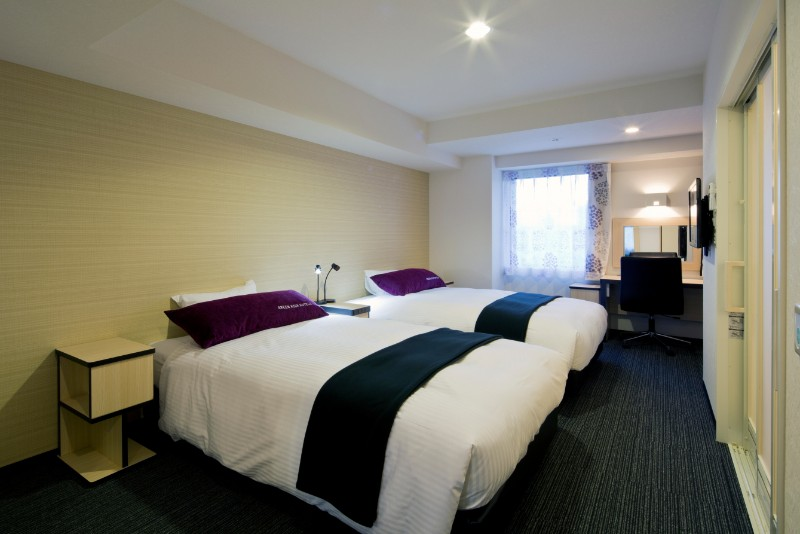 green_rich_hotels_kyoto_eki_minami_-_accessible_room_1