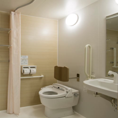 green_rich_hotels_kyoto_eki_minami_-_accessible_room__-_toilet