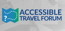 Accessible Travel Forum