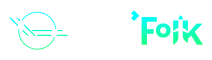 TabiFolk logo