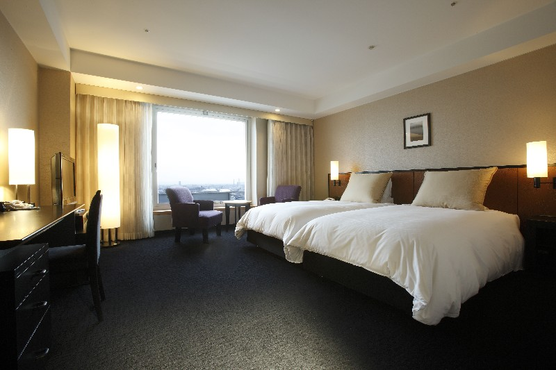 hotel_granvia_kyoto_accessible_room