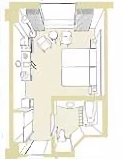 hotel_granvia_kyoto_accessible_room_layout