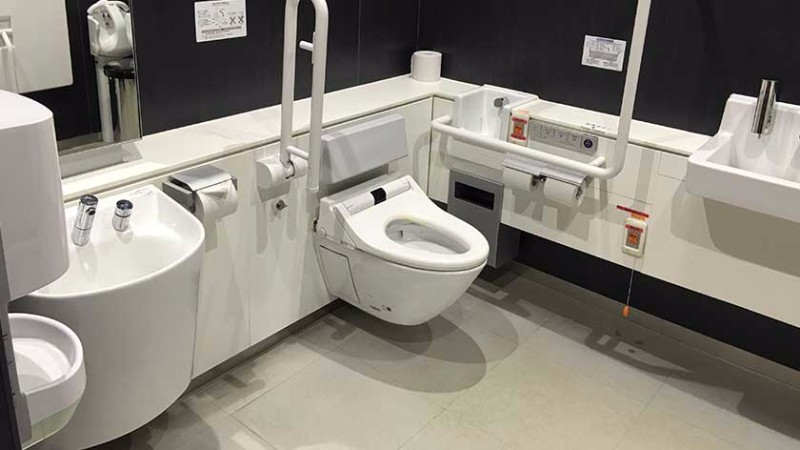 odaiba_toilet