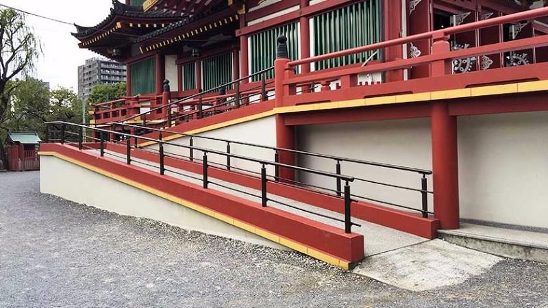 ueno-park-benten