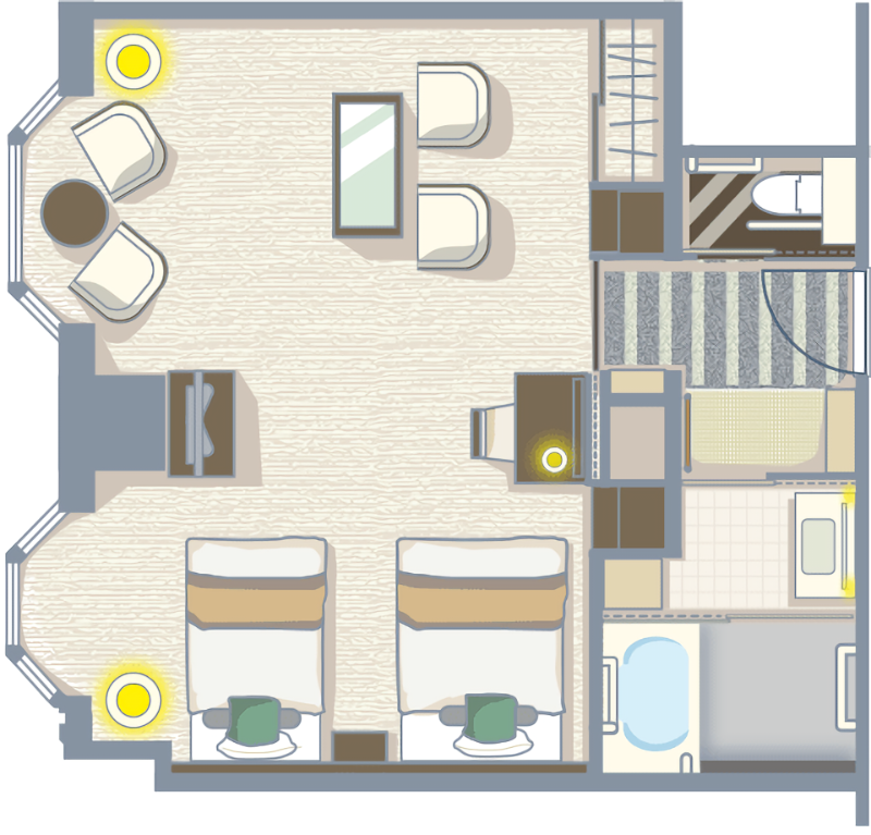 asakusa_view_hotel-universal_room_layout