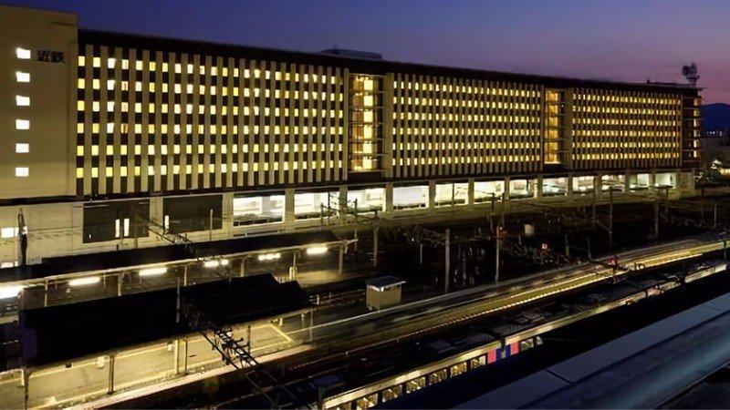 hotel_kintetsu_kyoto_station