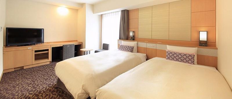 vessel_hotel_campana_-_accessible_room01