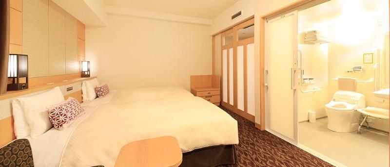vessel_hotel_campana_-_accessible_room02