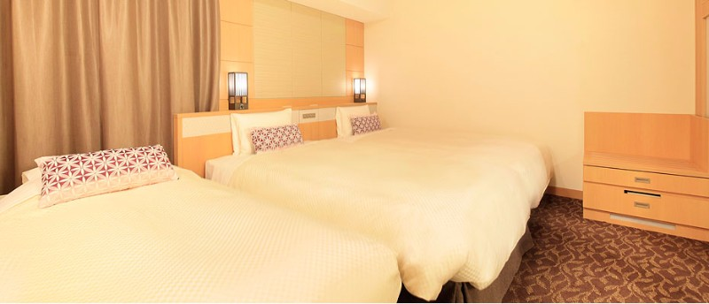 vessel_hotel_campana_-_accessible_room03