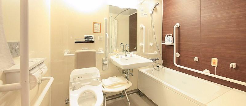 vessel_hotel_campana_-_accessible_room04