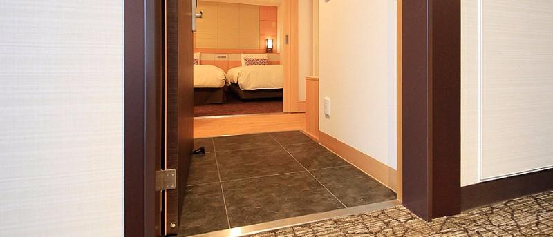 vessel_hotel_campana_-_accessible_room05