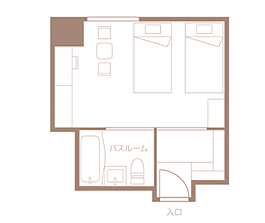 vessel_hotel_campana_-_accessible_room_layout
