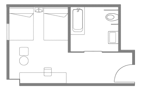 hotel-the-lutheran_accessible-room_layout