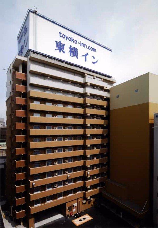 toyoko-inn-osaka-umeda-higashi