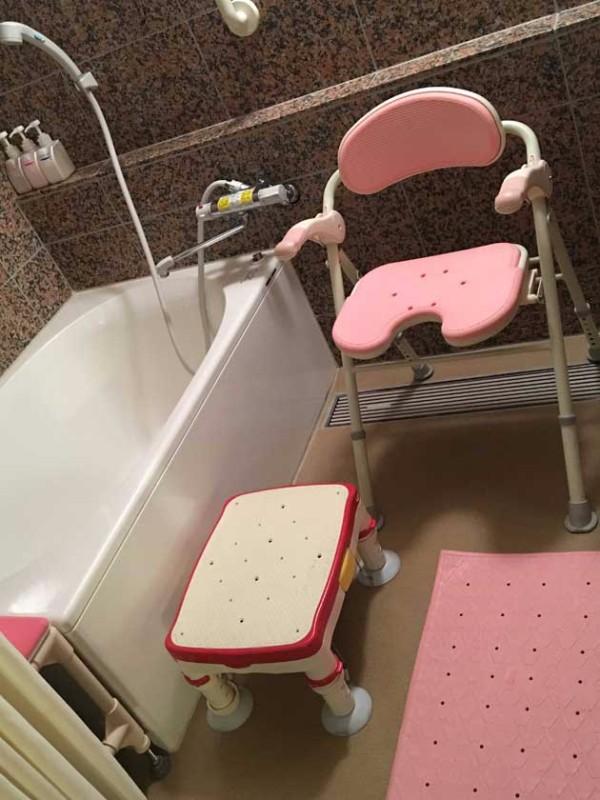 toyoko_inn_-_b_type_accessible_room_8_shower