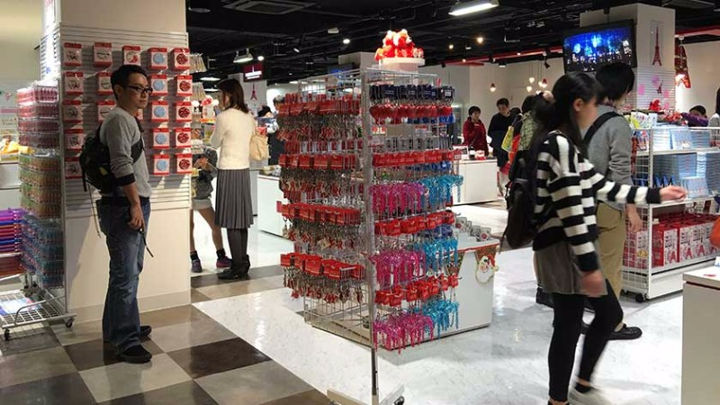 tokyo-tower_lower-level-store