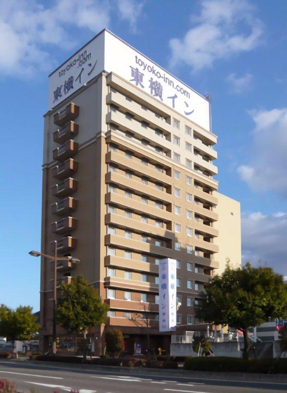 toyoko-inn-higashi-hiroshima-ekimae