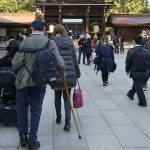 Wheelchair Accessible Tour in Tokyo