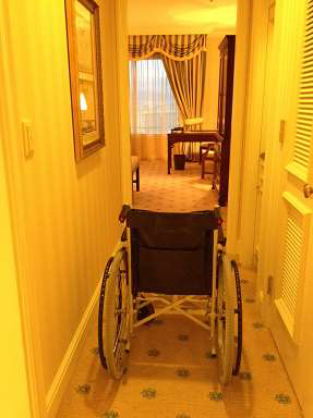 ritz-carlton-osaka-accessible-hall