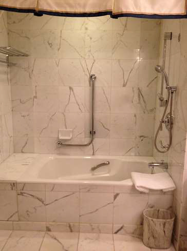 ritz-carlton-osaka-accessible-shower2