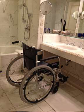 ritz-carlton-osaka-accessible-sink
