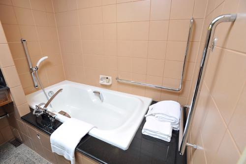 0809nsd_room_accessible_bath
