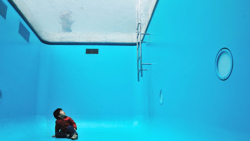 21st-century-museum-of-contemporary-art-pool