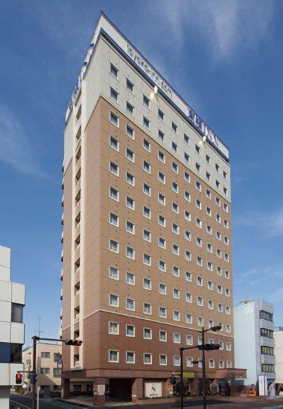 toyoko-inn-hon-atsugi-eki-minami-guchi