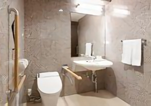 toyoko_inn_-_b_type_accessible_room_5_sample_toilet
