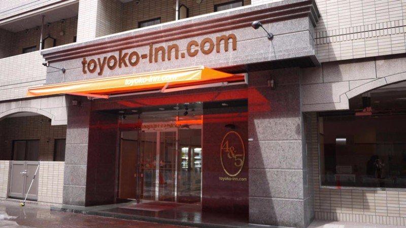toyoko-inn-hokkaido-sapporo-susukino-minami