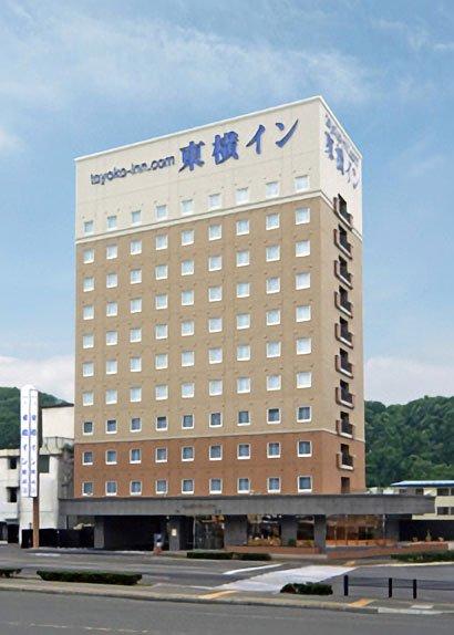 toyoko-inn-hokkaido-okhotsk-abashiri-ekimae