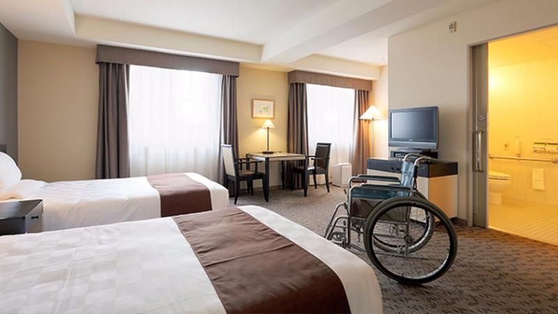 shinbashi-atagoyama-tokyu-rei-hotel-accessible-room