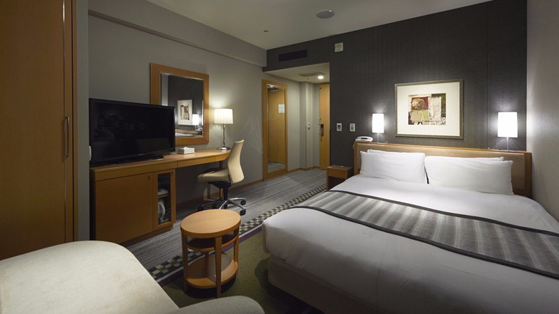 hotel-sunroute-plaza-shinjuku-accessilble-room-double-1-1