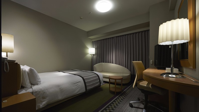 hotel-sunroute-plaza-shinjuku-accessilble-room-double-2-1