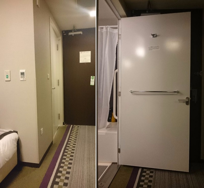 hotel-sunroute-plaza-shinjuku-accessilble-room-hall-1